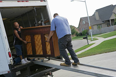 Things that You Should Look for When You Want to Get the Best Moving Services