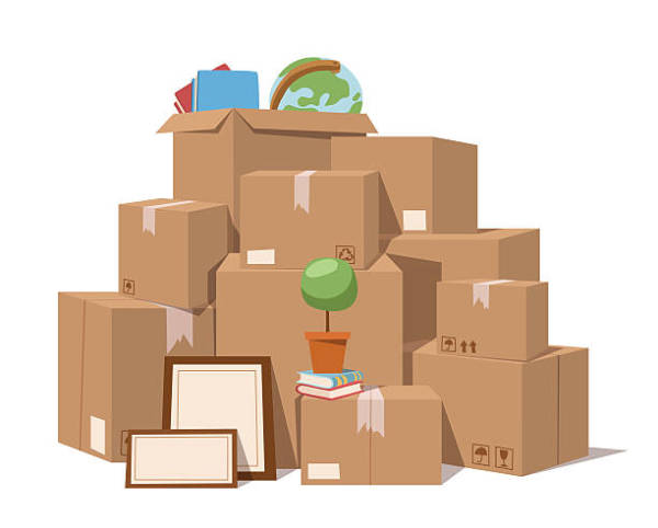 4 Tips to Help You Find the Right Moving Companies